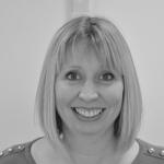 Image of Marketing Executive Georgia Whitmore