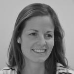 Image of Marketing Manager Jenny McCormack