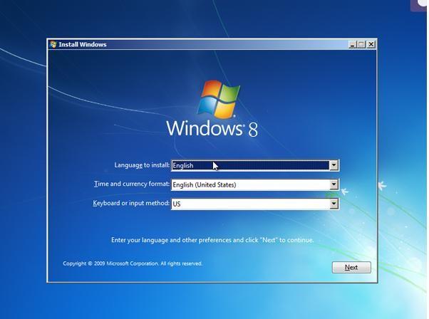 windows8 - 3