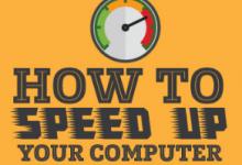 howtospeedcomputer2