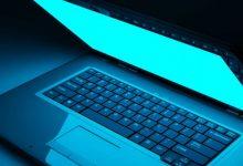 computer-glow_1024