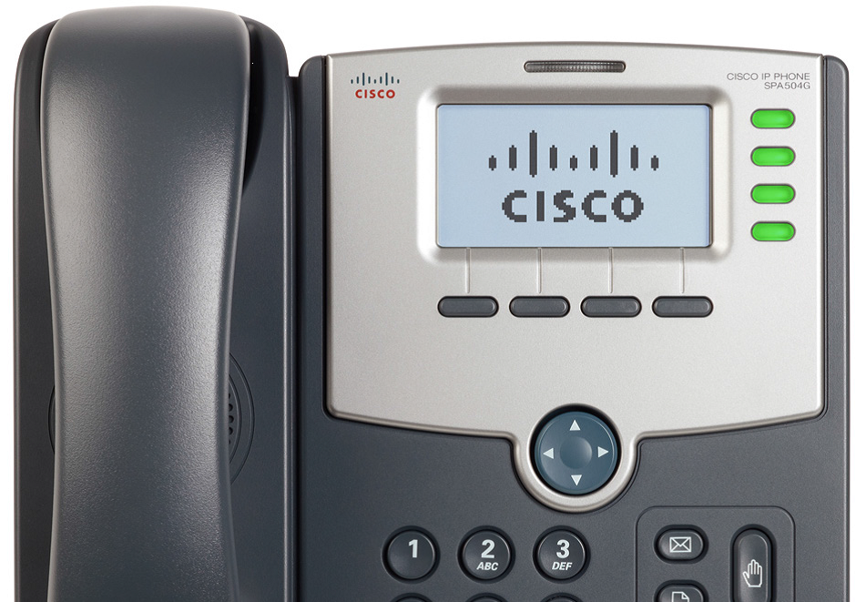 Time To Upgrade Your Phone System