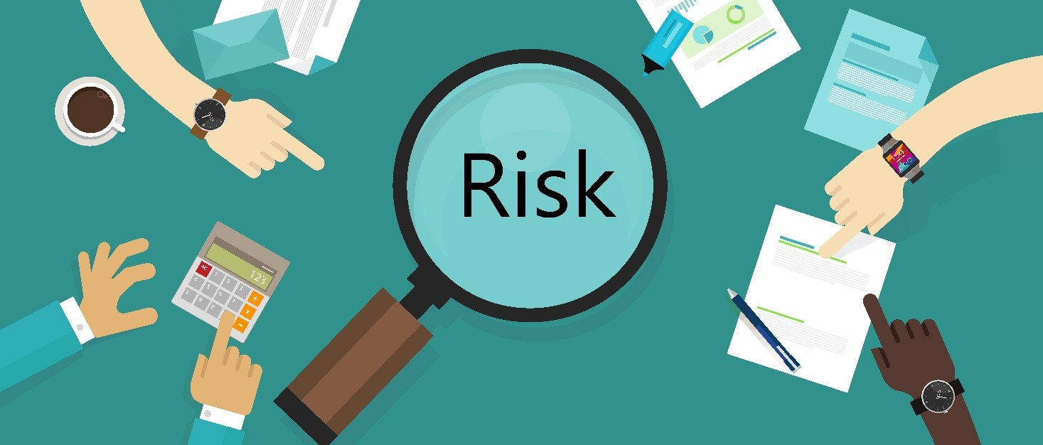 What is an IT Security Risk Assessment & Strategy ...