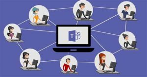 Microsoft Teams for SMBs