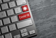 COVID-19 Security Tips