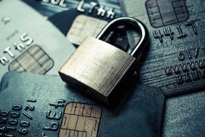 Protect your business identity